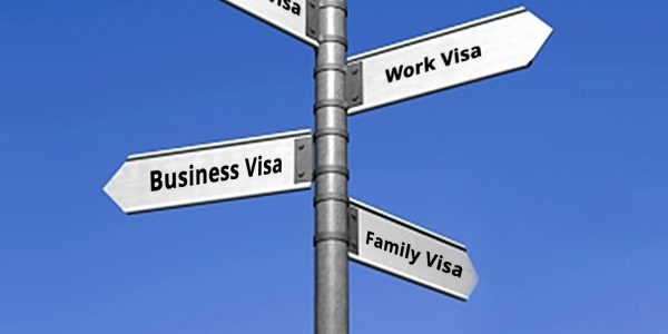 All you need to know about Australian Skilled Immigration Visa