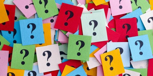 8 questions to ask your migration agent