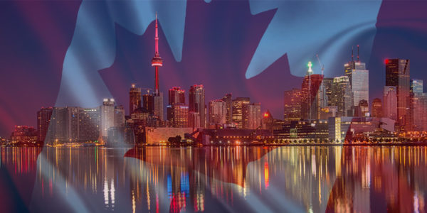 5 Canadian Visa Categories for Applicants