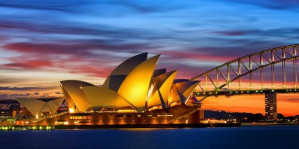 Changing Immigration Rules for Australia PR Applicants
